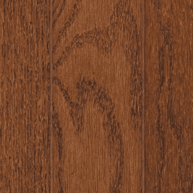 Mannington Jamestown Oak Pecan