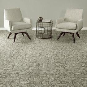 Mannington Kami II Carpet Tile