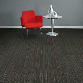 Mannington Knit Carpet Tile