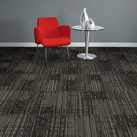 Mannington Link Carpet Tile