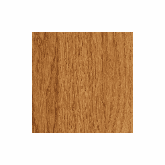 Mannington Madison Oak Honeytone 3""