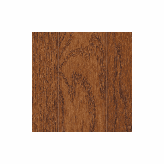 Mannington Madison Oak Pecan 3""