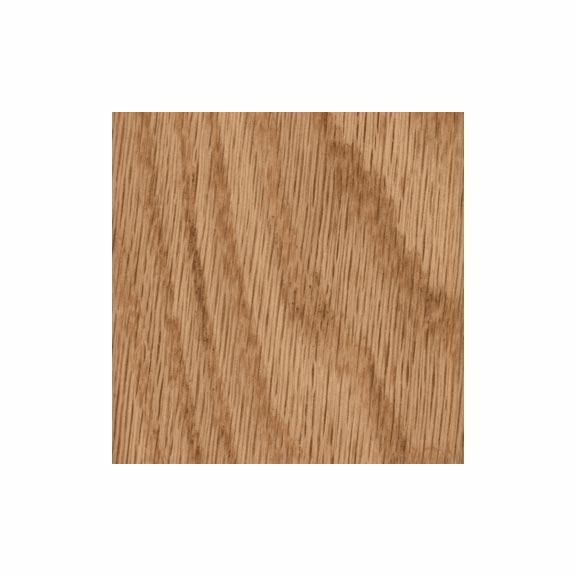 Mannington Madison Oak Suede 5""