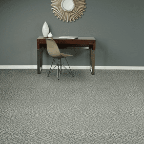 Mannington Means III Carpet Tile