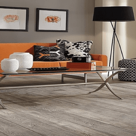 Mannington Mercado Oak