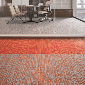 Mannington Merge Carpet Tile