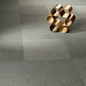 Mannington Modern Wear Carpet Tile