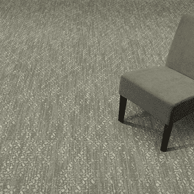 Mannington Montage Carpet Tile