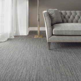 Mannington Montgomery Carpet Tile