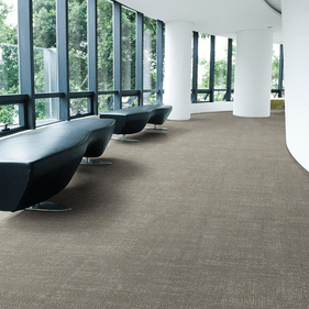 Mannington Moso Carpet Tile