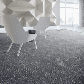 Mannington Mountain Fold Carpet Tile