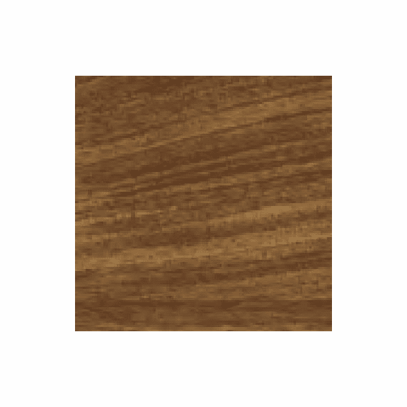 Mannington Natures Path American Walnut Saddle 4""