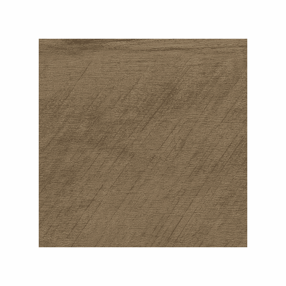 Mannington Natures Path Madison Maple Pepperbark 6""