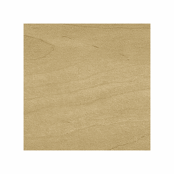 Mannington Natures Path Northern Maple Natural 6""