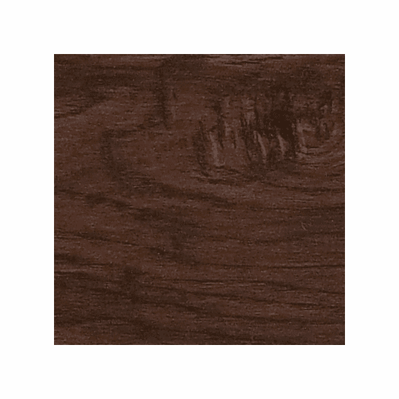 Mannington Natures Path Select Heritage Hickory Sable