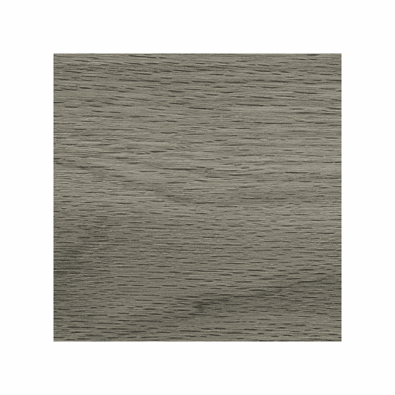 Mannington Natures Path Windsor Oak Moleskin 4""
