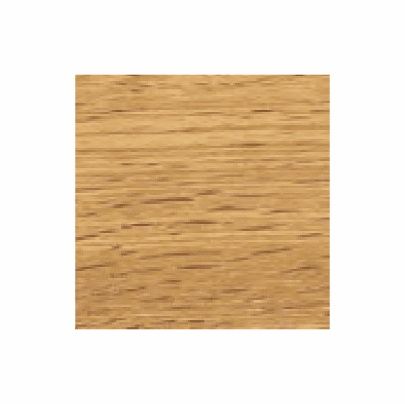 Mannington Natures Path Windsor Oak Natural 6""