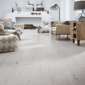Mannington Norwegian Oak