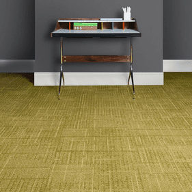 Mannington Offline Carpet Tile