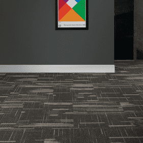 Mannington Online Carpet Tile