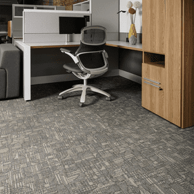 Mannington Portela Carpet Tile