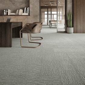 Mannington Presidio Carpet Tile