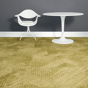 Mannington Profile Carpet Tile