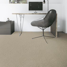 Mannington Rain Shadow Carpet Tile