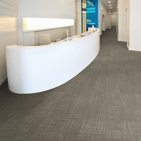 Mannington Ramie Carpet Tile