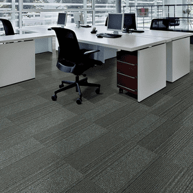 Mannington Range Carpet Tile