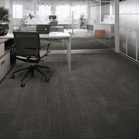 Mannington Relay Carpet Tile