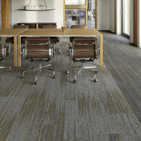 Mannington Relic Carpet Tile