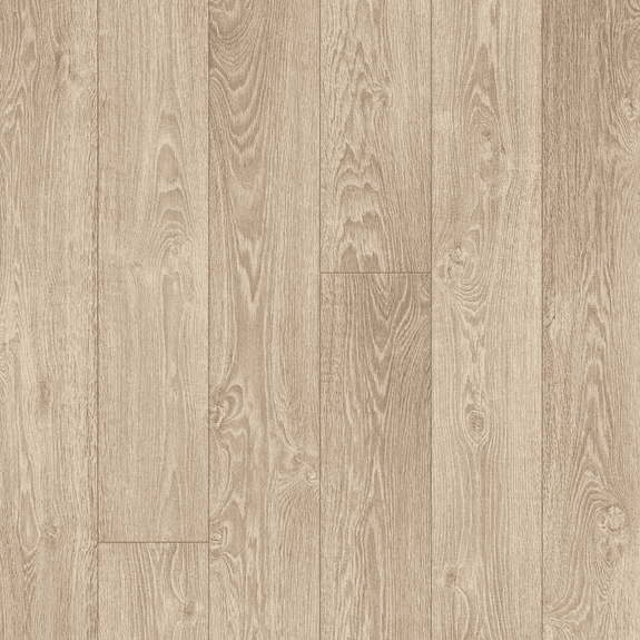Mannington Restoration Black Forest Oak Antiqued