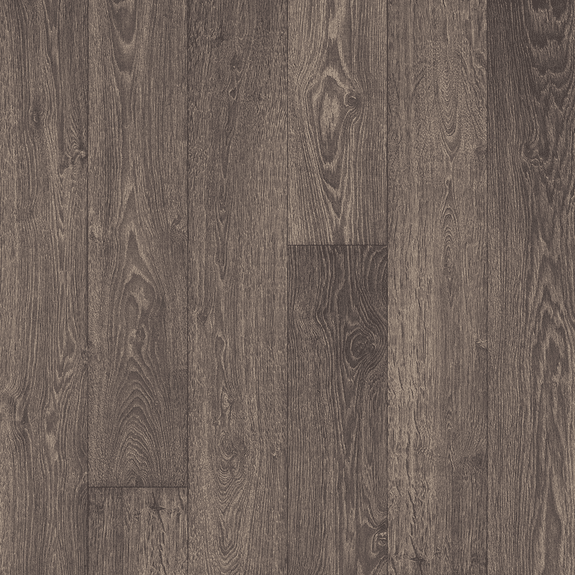 Mannington Restoration Black Forest Oak Fumed