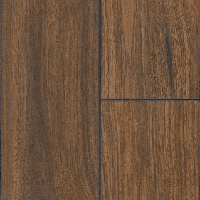 Mannington Revolutions Plank Time Crafted Walnut Classic