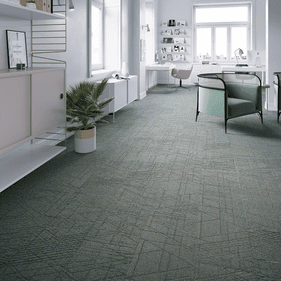 Mannington Ridgeline Carpet Tile