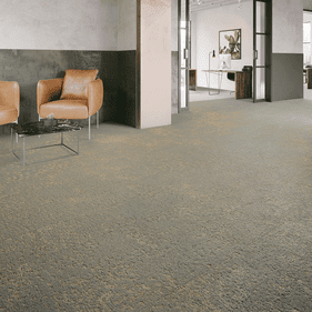 Mannington Sanctum Carpet Tile