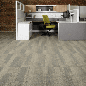 Mannington Scena Carpet Tile