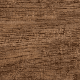 Mannington Select Barnwood Plank Brown Sugar