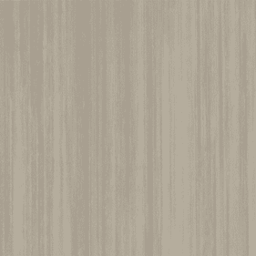 Mannington Select Celestial Atmosphere