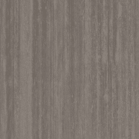 Mannington Select Celestial Moonrock