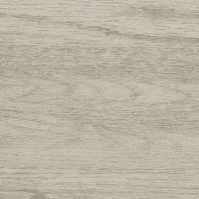 Mannington Select Chandler Oak Vinings