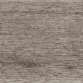 Mannington Select Chatham Oak Alpine
