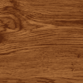 Mannington Select Chatham Oak Nutmeg