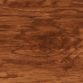 Mannington Select Heritage Hickory Russet