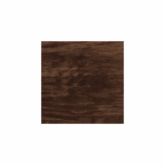 Mannington Select Heritage Hickory Toffee