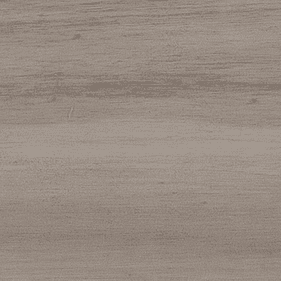 Mannington Select Hillside Walnut Dove