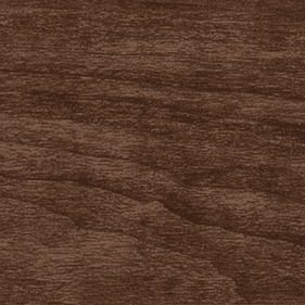 Mannington Select Princeton Cherry Artifact Brown