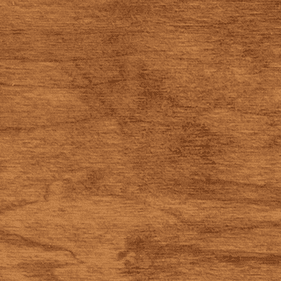 Mannington Select Princeton Cherry Natural