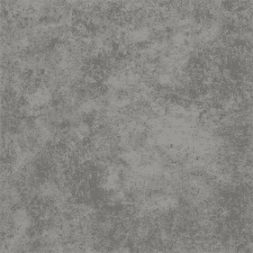 Mannington Select Quick Stix Argyl Slate Silver Dust